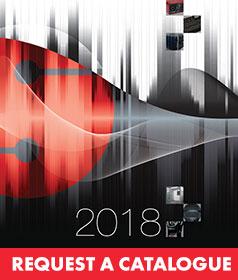 Studiospares catalogue order