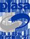 Plasa membership