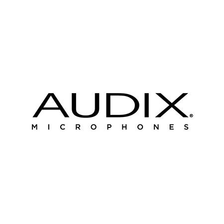 Audix