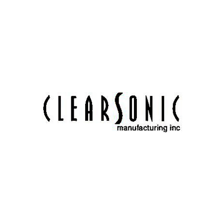 ClearSonic