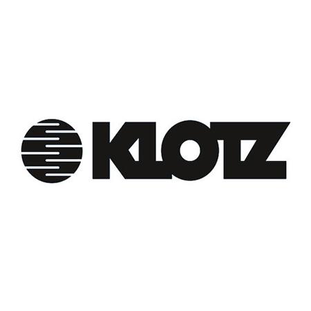 Klotz
