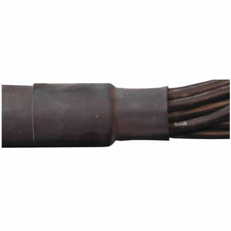 Cable Insulation