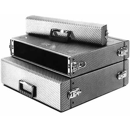 Cases - Portable Rack