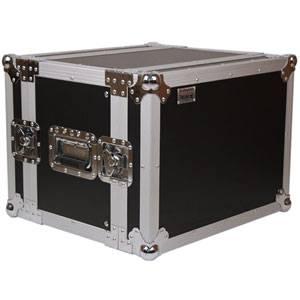 Cases - Rack