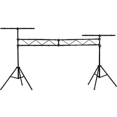 DJ Lighting Stands