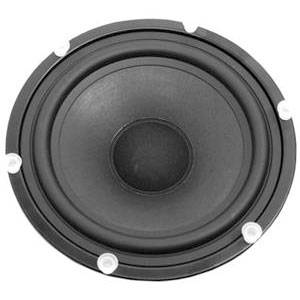 Speaker Spares & Accessories