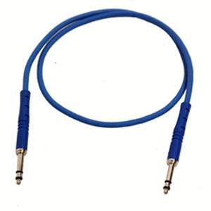 Leads - Patch Cords