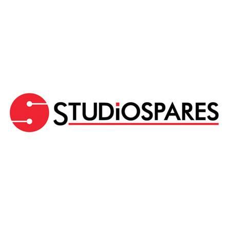 Studiospares