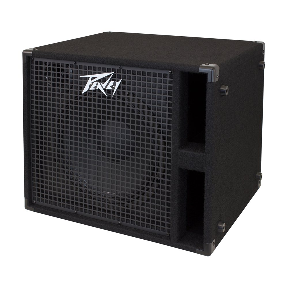peavey headliner 112 400w 1x12 bass cab new in performance studiospares. Black Bedroom Furniture Sets. Home Design Ideas
