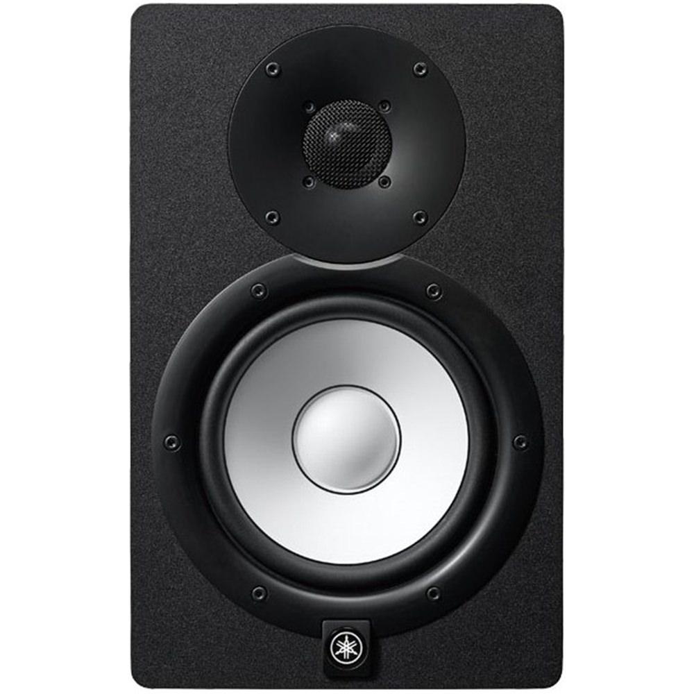 yamaha hs5 studio monitors stand bundle studio monitors. Black Bedroom Furniture Sets. Home Design Ideas