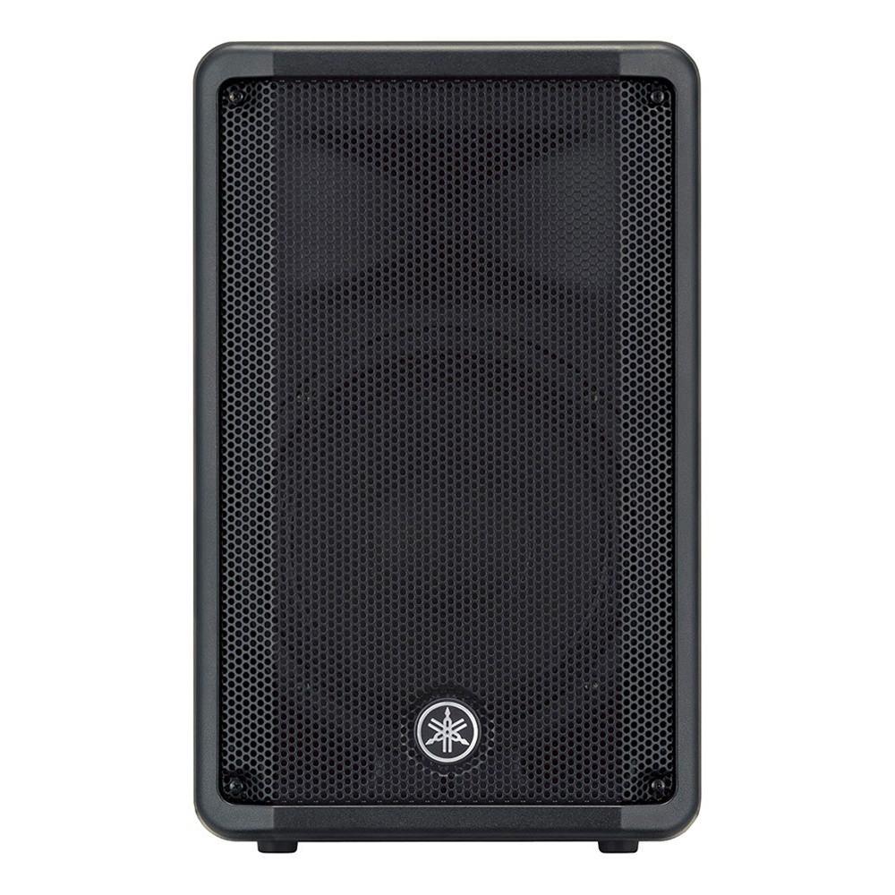 Yamaha cbr10 passive speaker studiospares for Yamaha 10 speaker