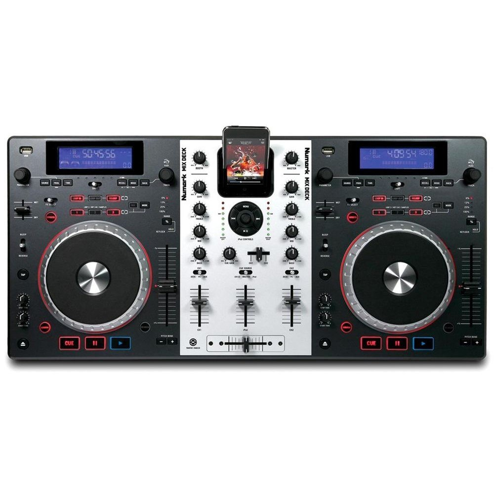 Dj software free download for pc mixer windows 7 2013