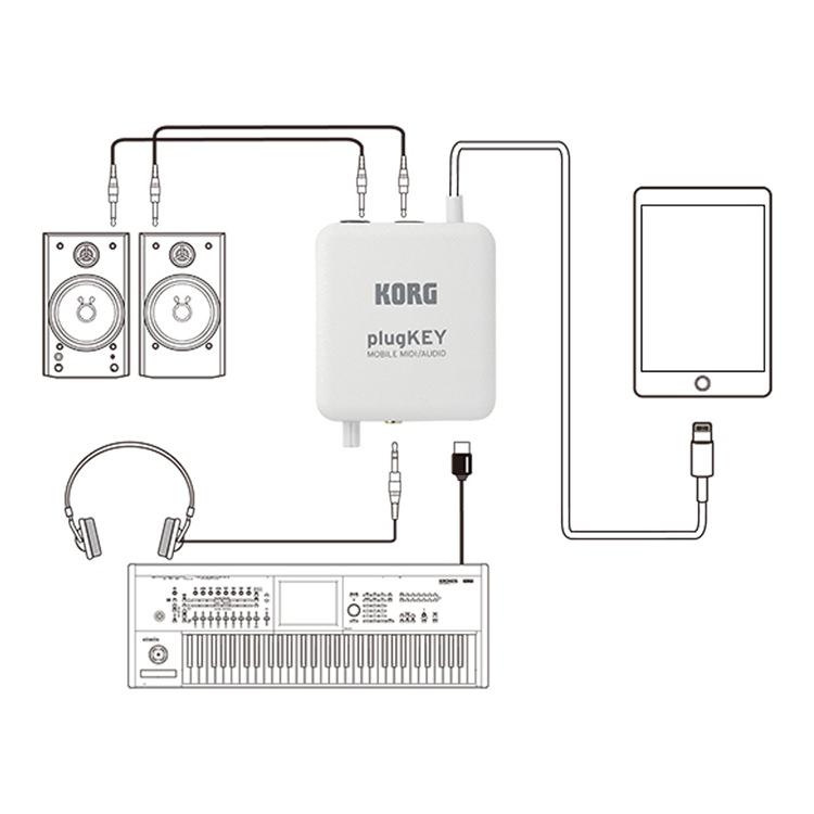 M Audio Midisport X Wiring Diagrams on
