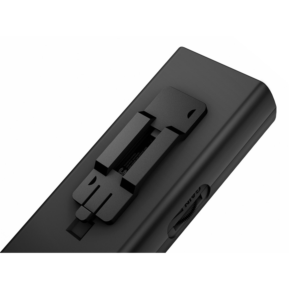ik multimedia irig hd2 digital interface computer accessories studio gear studiospares. Black Bedroom Furniture Sets. Home Design Ideas