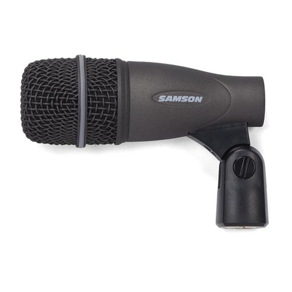 samson dk707 drum mic set drum kit microphones microphones studiospares. Black Bedroom Furniture Sets. Home Design Ideas