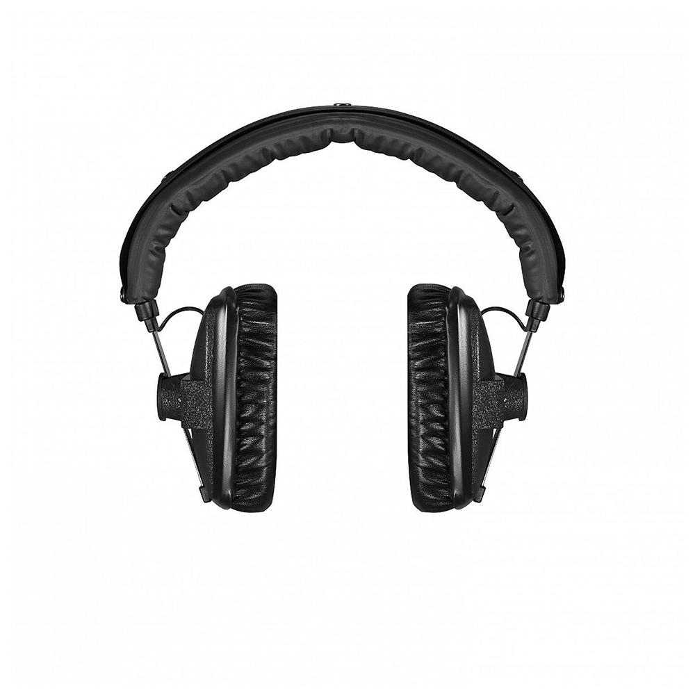 beyerdynamic dt 150 studio headphones studiospares. Black Bedroom Furniture Sets. Home Design Ideas