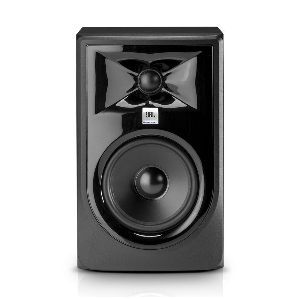 JBL 305P MkII Series 3 Monitor - Studio Monitors