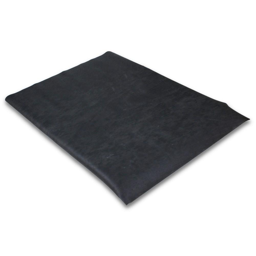 Acoustistop x 1m vinyl sound blocking sheet sound for Esstisch 2m x 1m