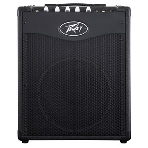 Alternative Image 1