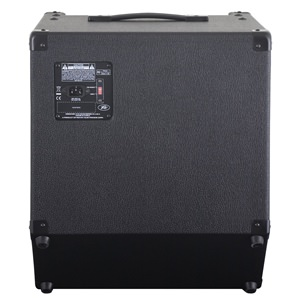 Alternative Image 2