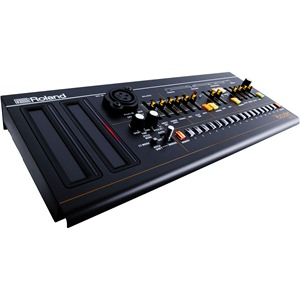 roland vp 03 vocoder samplers studio gear studiospares. Black Bedroom Furniture Sets. Home Design Ideas