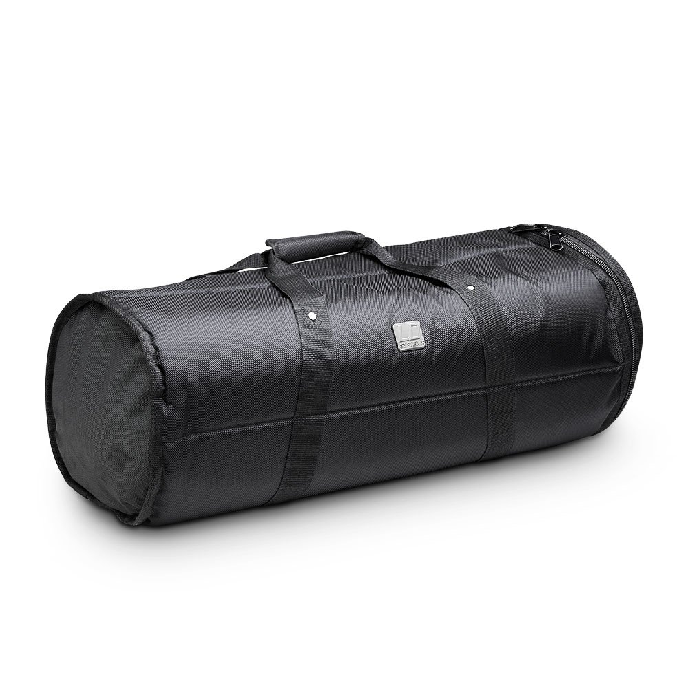 ld systems maui 5 sat bag padded bag studiospares. Black Bedroom Furniture Sets. Home Design Ideas
