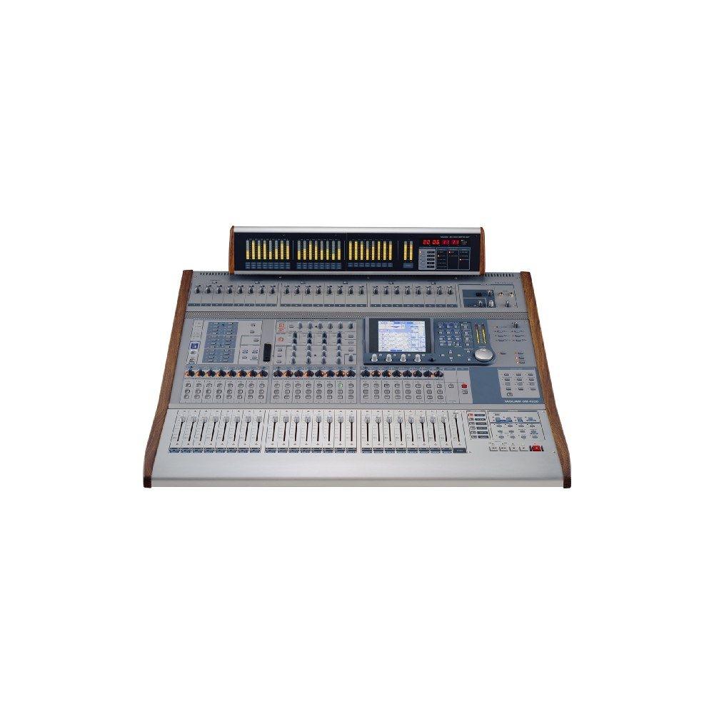 tascam dm4800 digital mixers studio gear studiospares. Black Bedroom Furniture Sets. Home Design Ideas