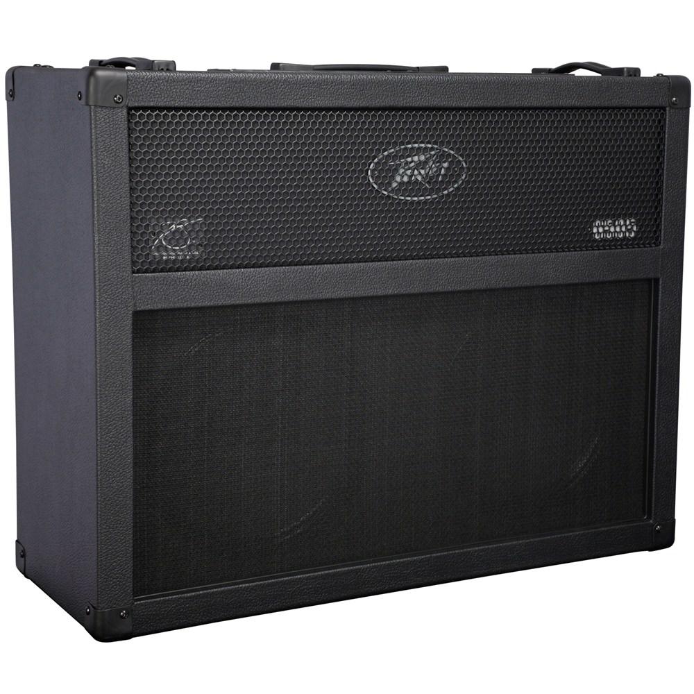 peavey 6505 112 combo guitar keyboard amps performance studiospares. Black Bedroom Furniture Sets. Home Design Ideas