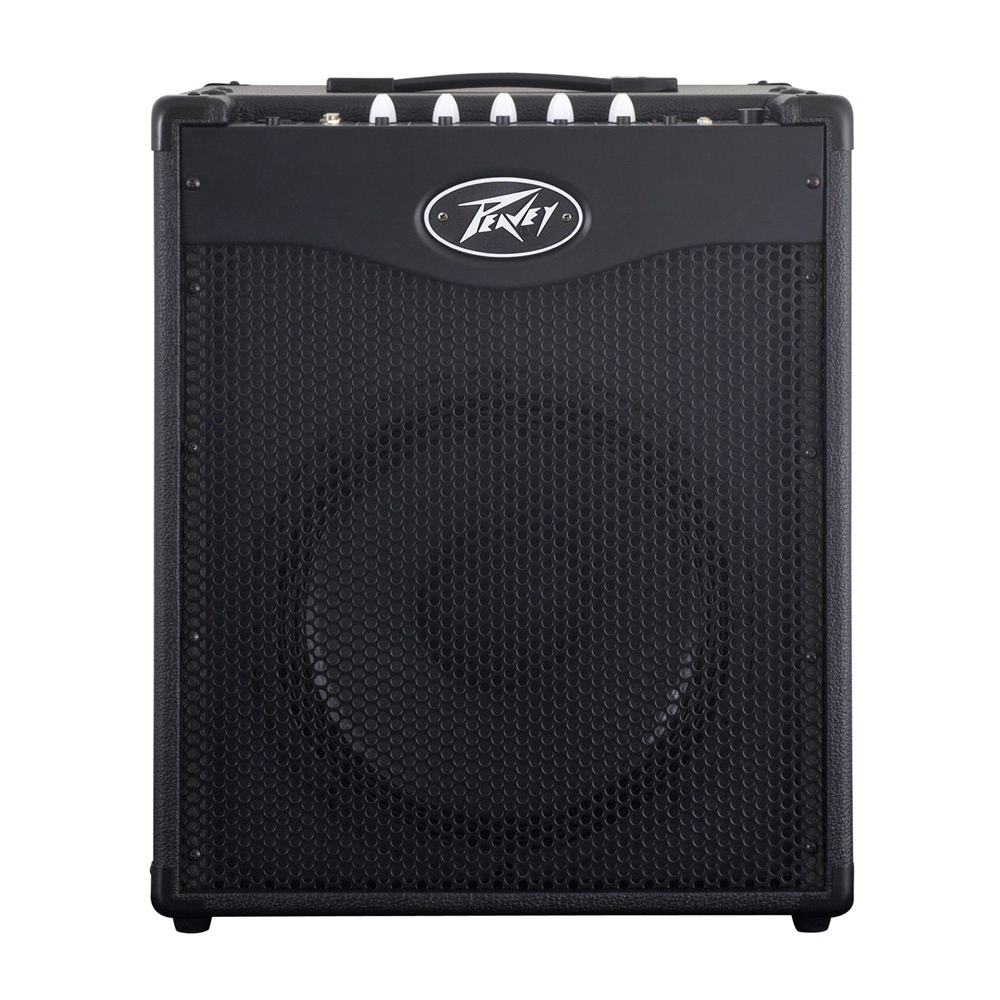 peavey max 110 bass amp guitar keyboard amps performance studiospares. Black Bedroom Furniture Sets. Home Design Ideas