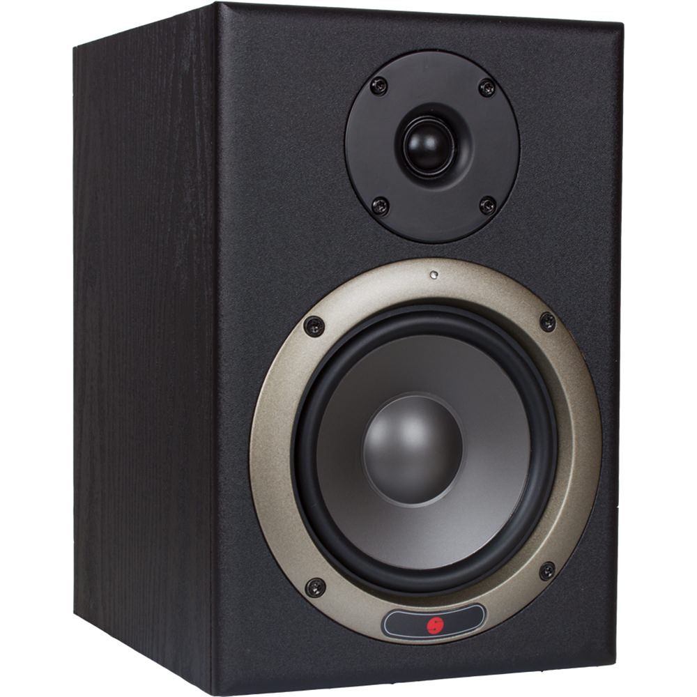 What's the Difference Between Home Stereo Speakers and ... |Studio Speakers