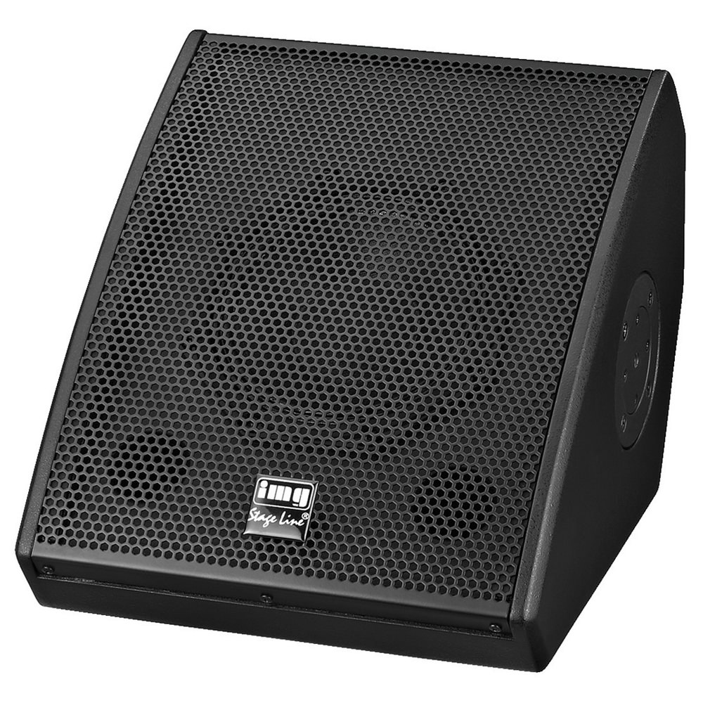 Stageline PAK-308M/SW Stage Monitor Active - Stage ...