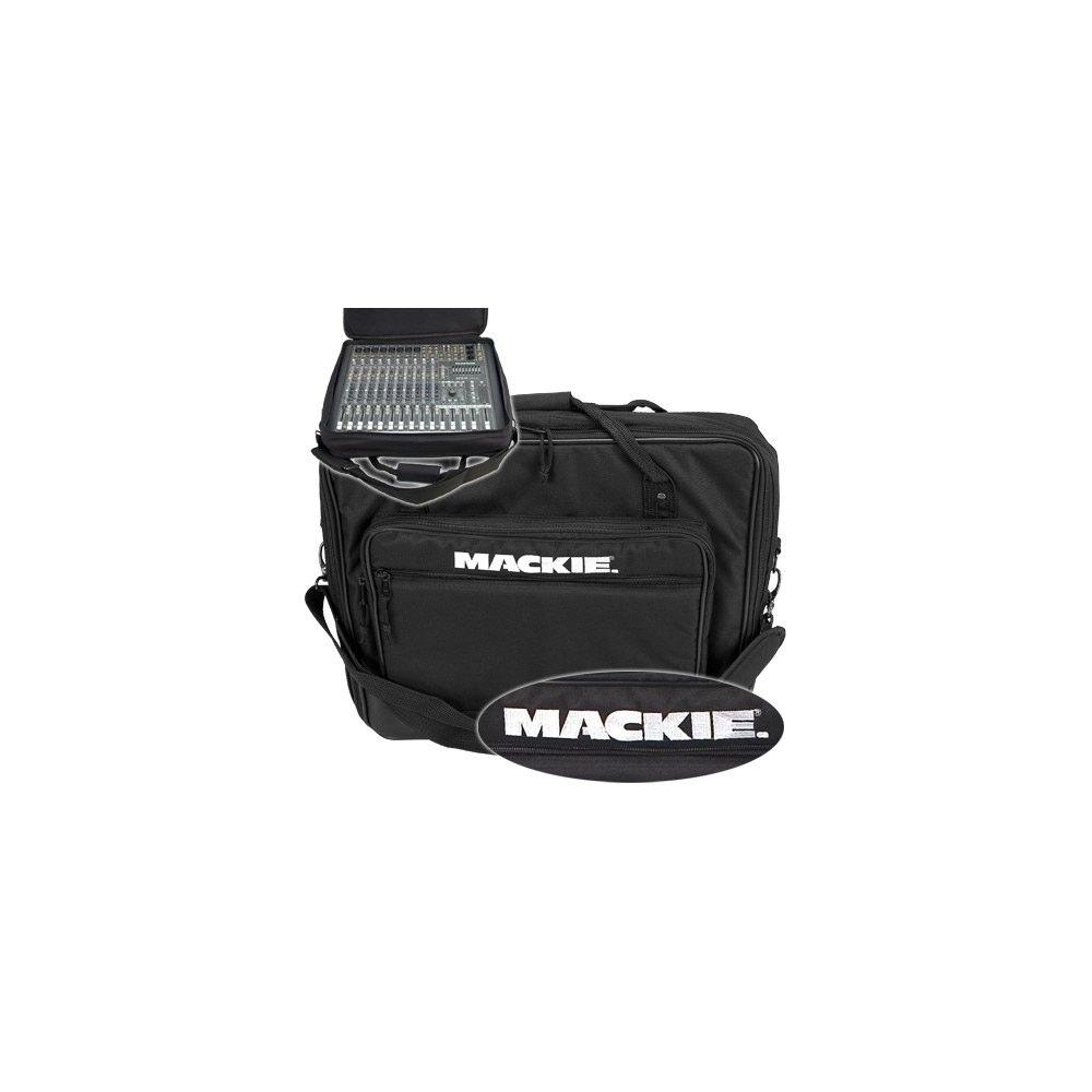 mackie bag profx12 dfx12 mixer accessories studio gear studiospares. Black Bedroom Furniture Sets. Home Design Ideas