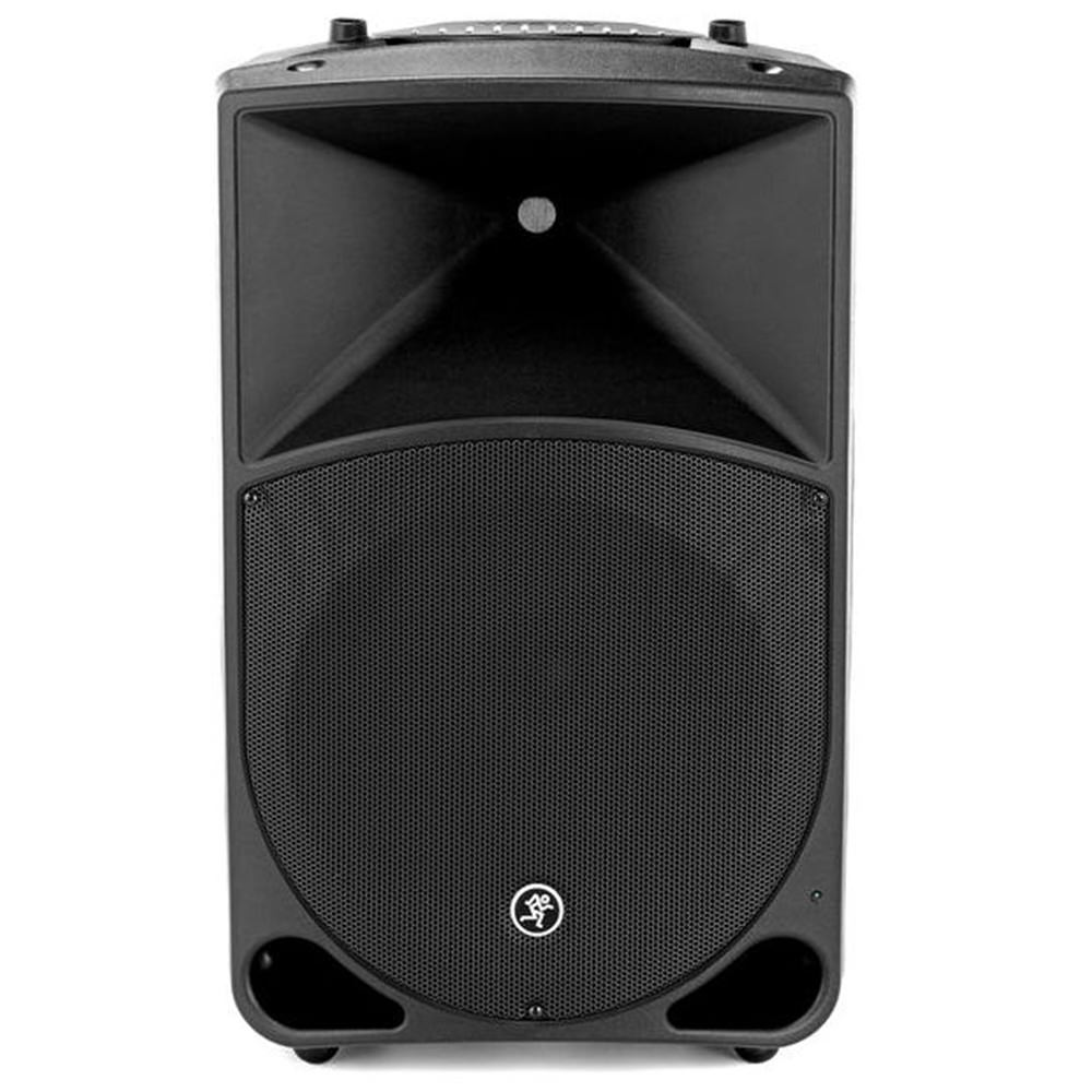 Black Friday - Mackie Thump 15 Active PA Speaker