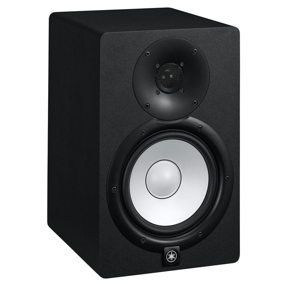 studio monitors yamaha hs5 studiospares. Black Bedroom Furniture Sets. Home Design Ideas