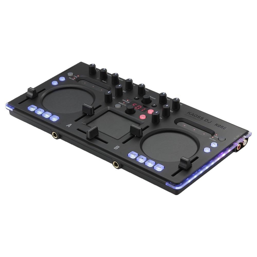 Usb Interface Controller Mame Raspberry Pi To Arcade Arcadomania Shop Korg Kaoss Mixers Performance 1000x1000