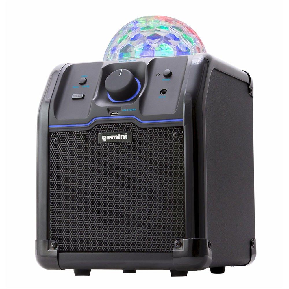 Bluetooth Led Room Lights