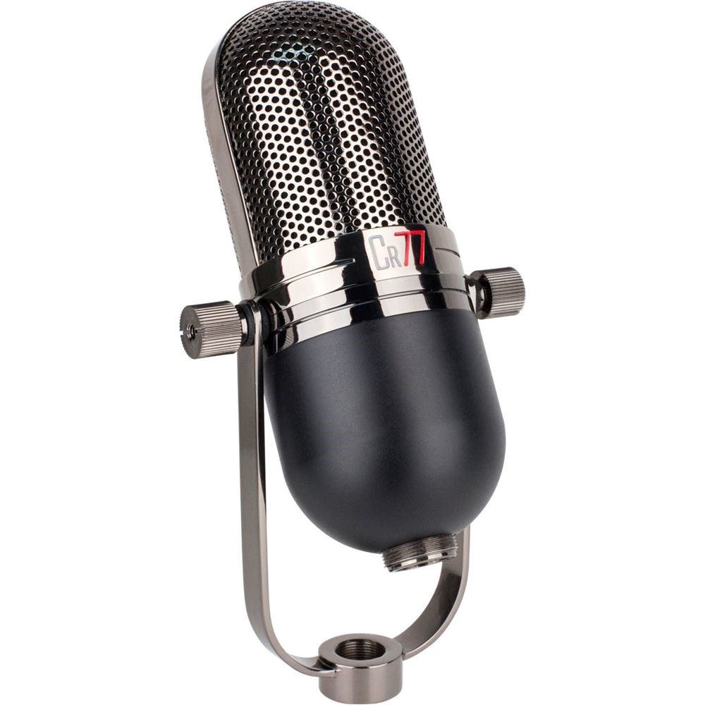 mxl cr77 stage dynamic mic vocal microphones microphones studiospares. Black Bedroom Furniture Sets. Home Design Ideas