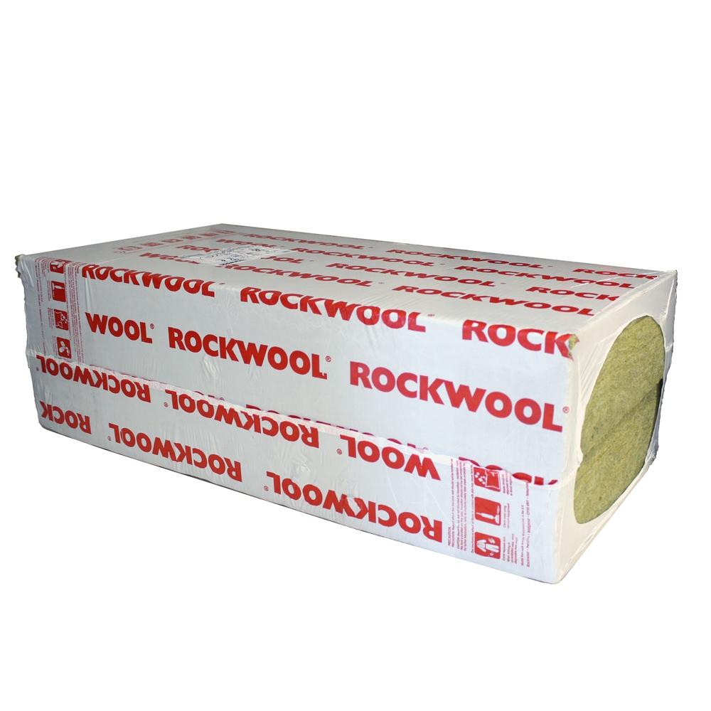 Rockwool Rw3 Sound Insulation Studio Gear Studiospares
