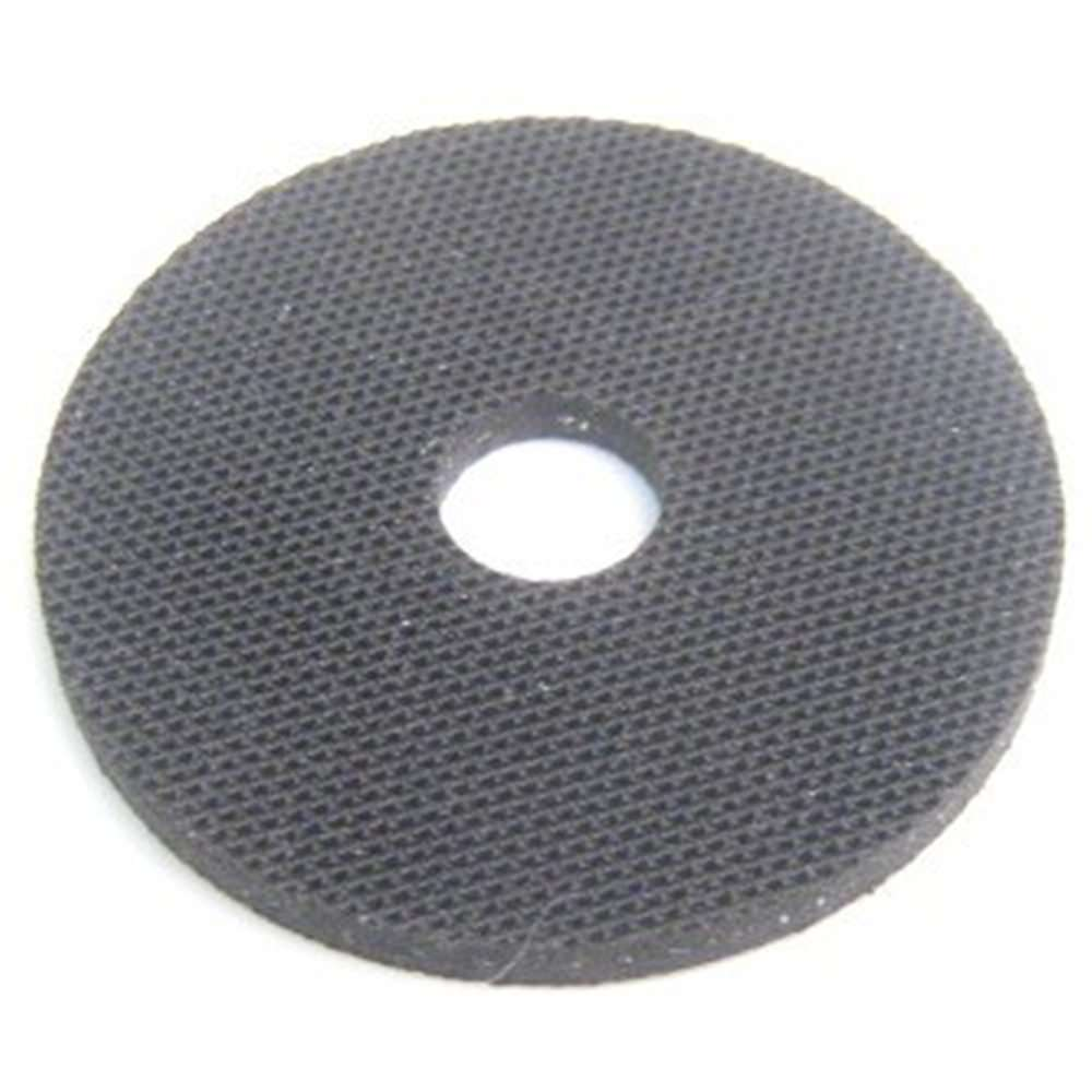 K&M Friction Washer - Mic Stands - Accessories - Studiospares