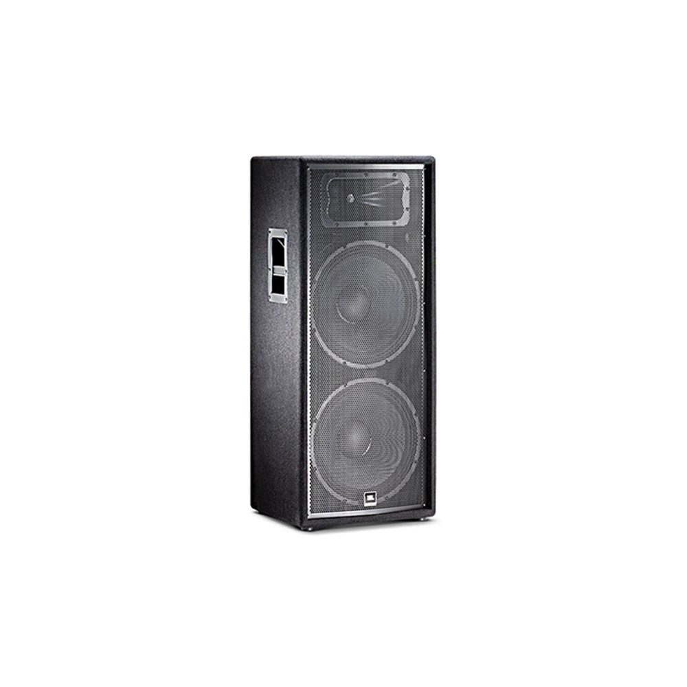 JBL JRX225 DUAL 15'' PA SPEAKER x1 PA Speakers