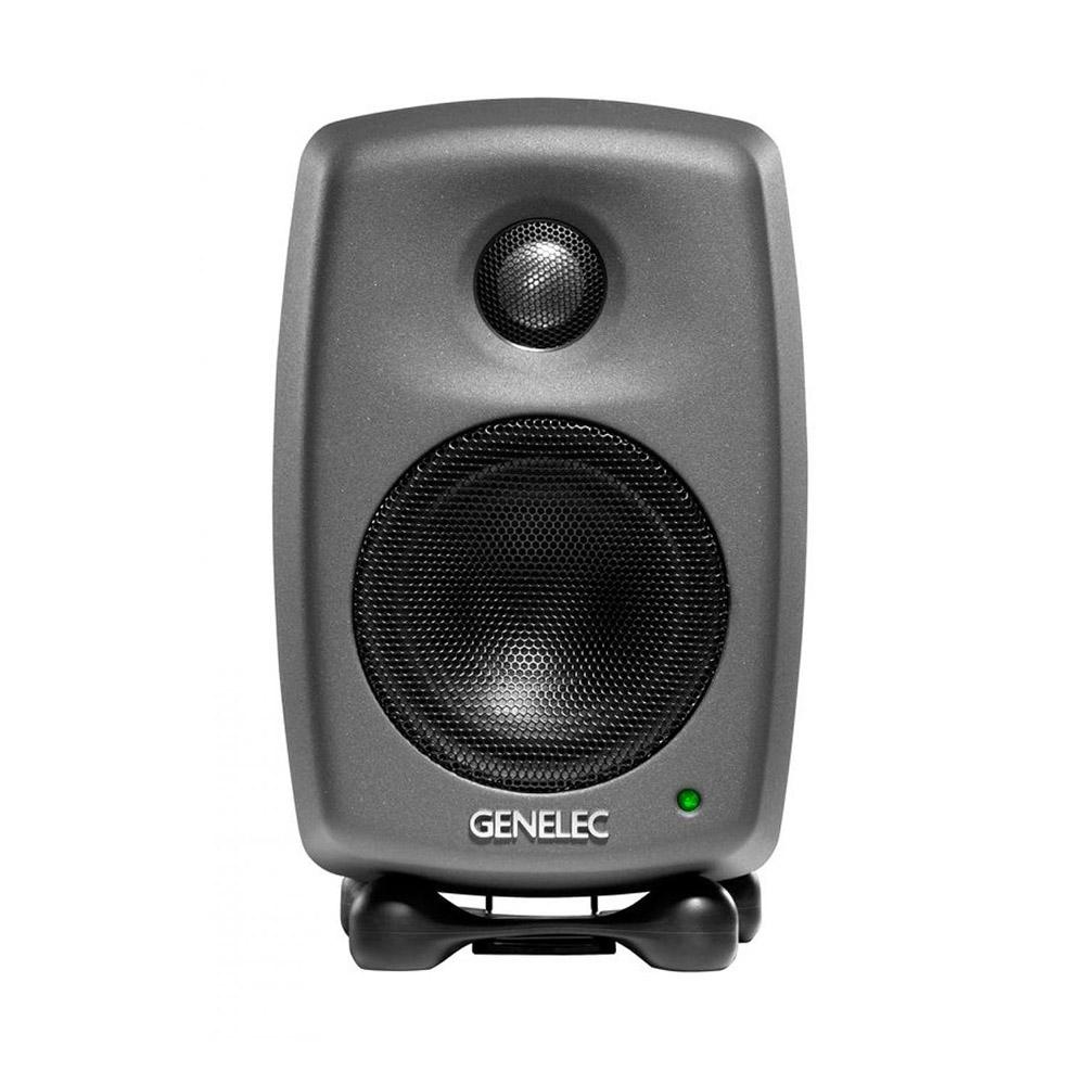 Genelec Studio Monitors : genelec 8010a active studio monitor studiospares ~ Vivirlamusica.com Haus und Dekorationen