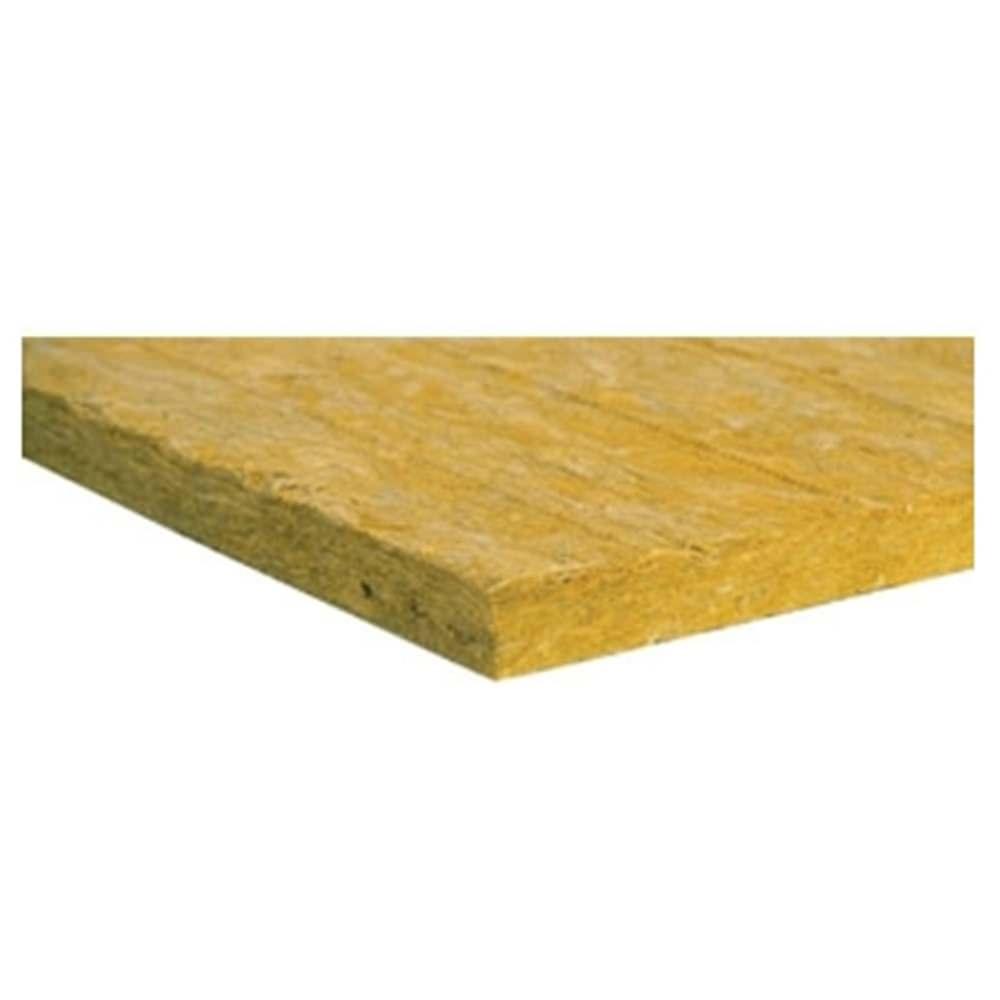 Auralex mineral fibre 2inch insulation x6 pieces sound for Mineral insulation
