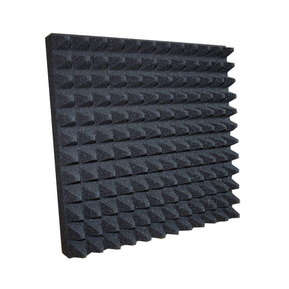 Acoustic Tiles Studio Gear Studiospares