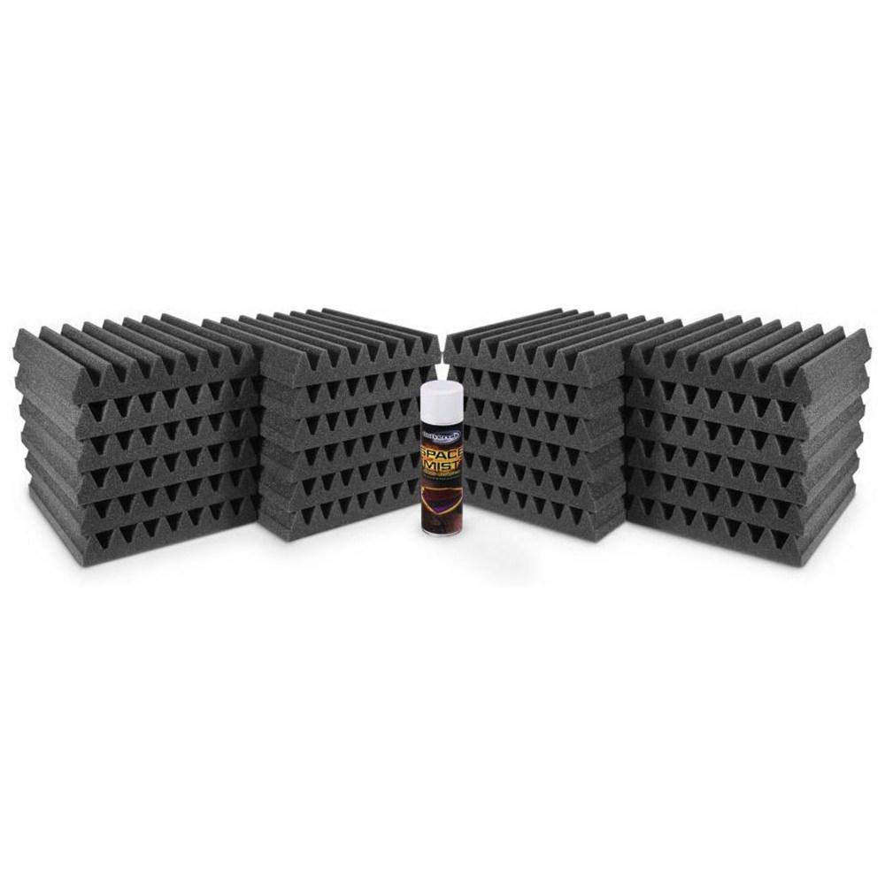 ua pluto starter system acoustic kits studio gear studiospares. Black Bedroom Furniture Sets. Home Design Ideas
