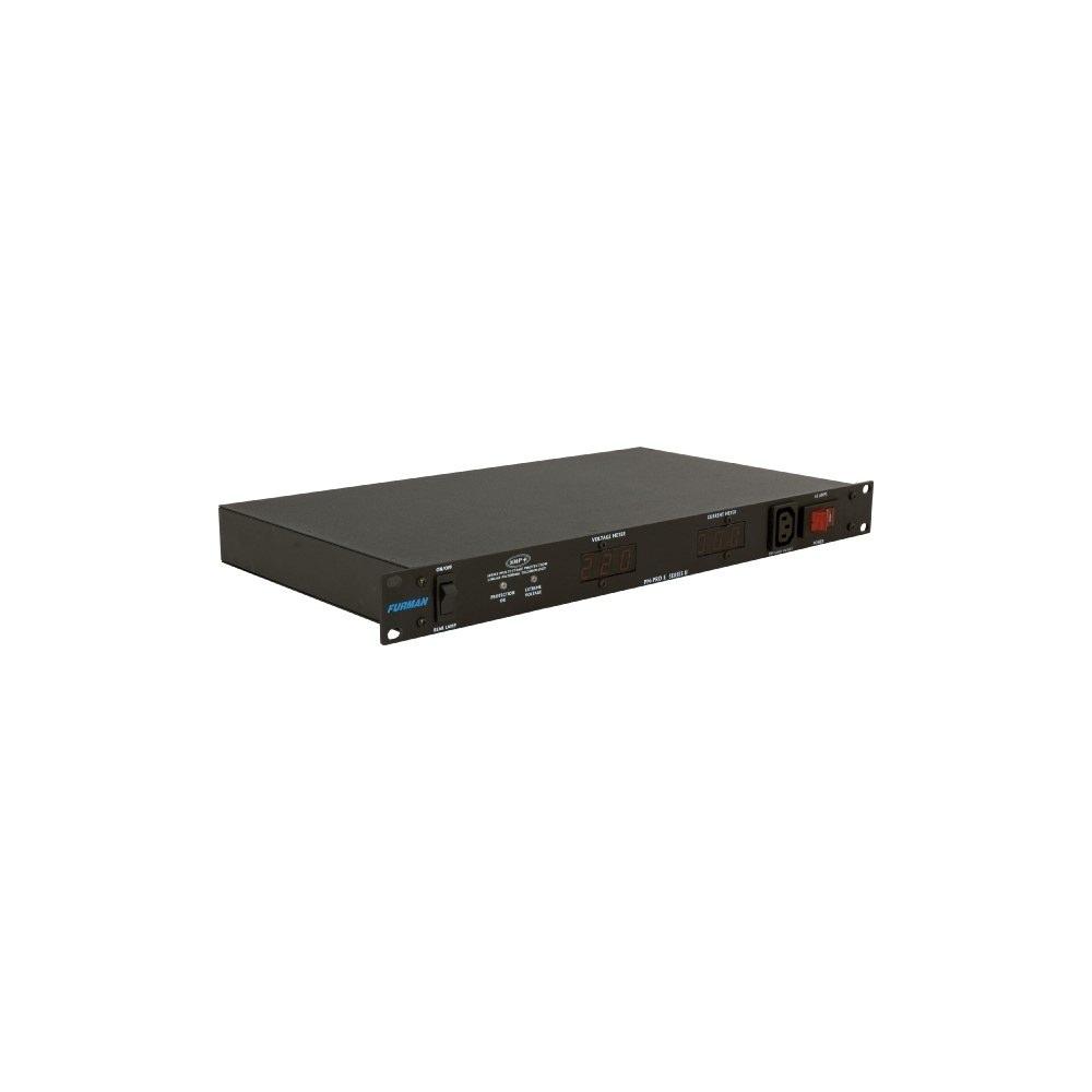 Professional Leads Cables Neutrik Powercon Outlet Panel Connector