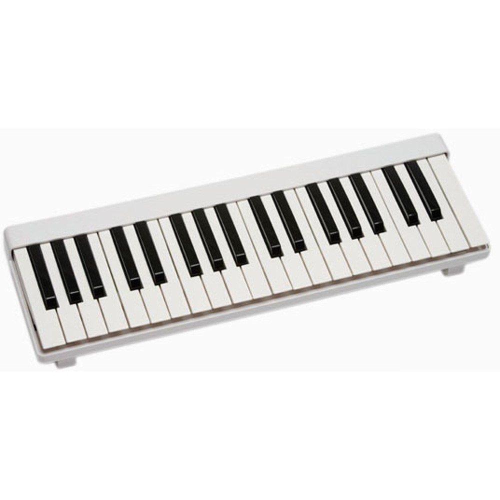 iGaragekey 37 USB Keyboard