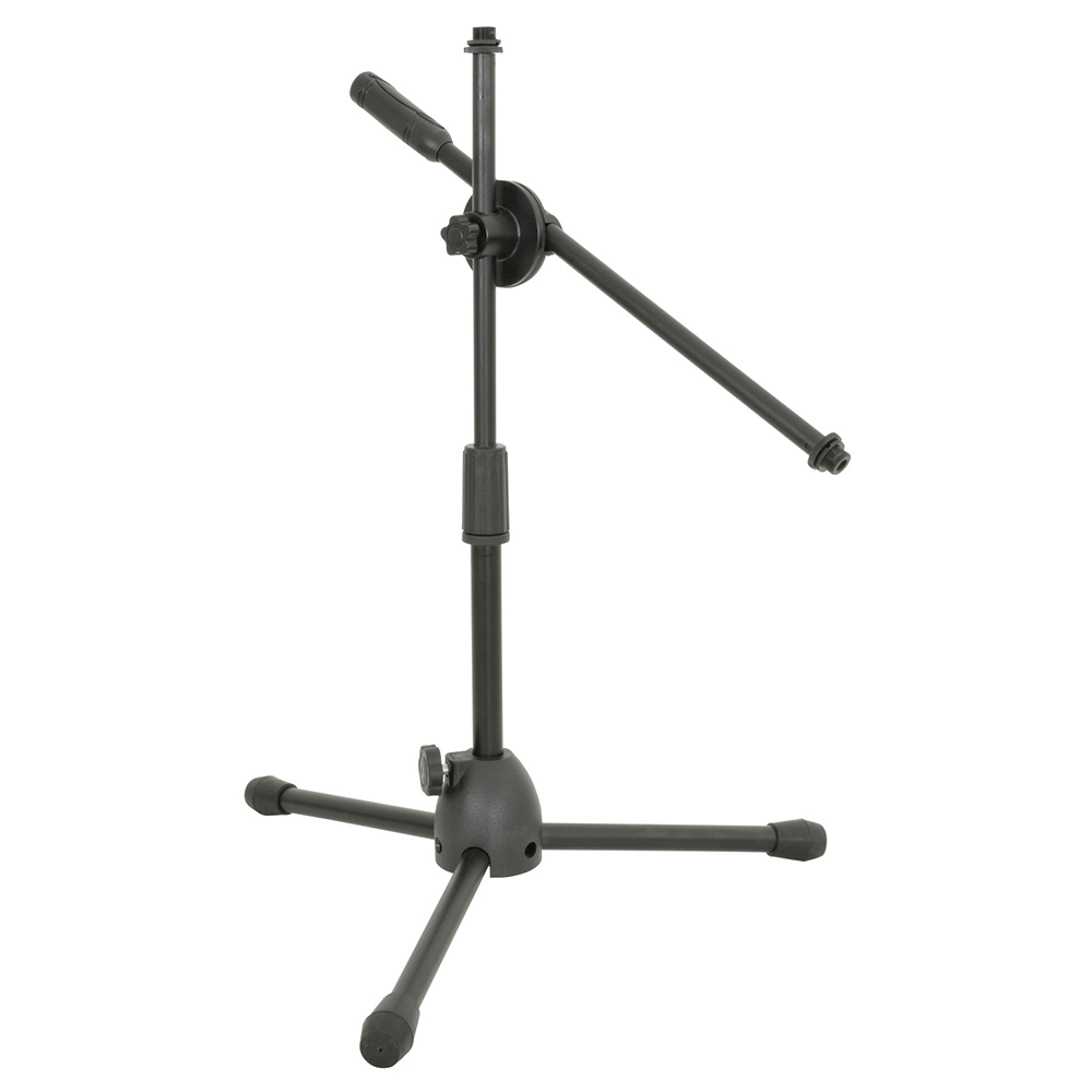 Mini Boom Mic Stand Table Stands Accessories
