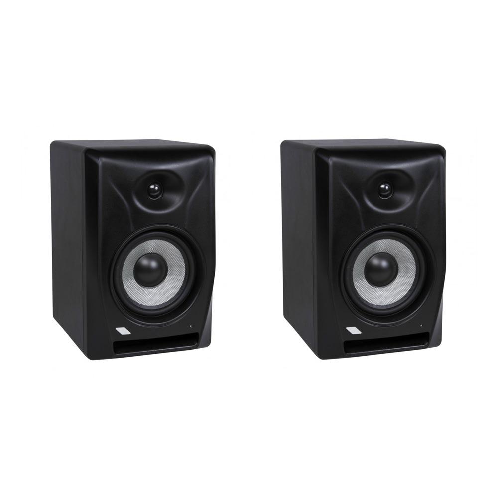 proel eikon 5 studio monitor pair studio monitors headphones speakers studiospares. Black Bedroom Furniture Sets. Home Design Ideas