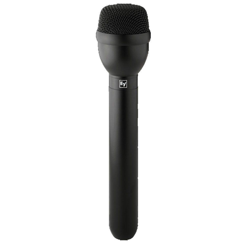 electro voice re50b interview mic studiospares. Black Bedroom Furniture Sets. Home Design Ideas