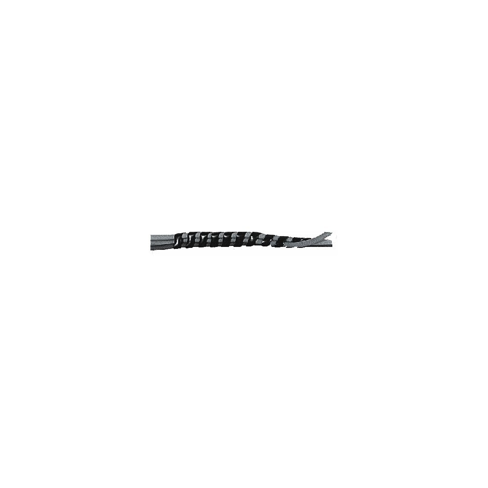 Spiral Binding 30M Sbpe4Bk